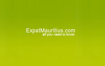 expat_mauritius