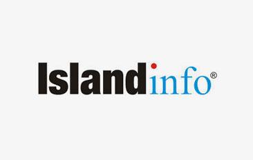 island_info