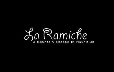 la_ramiche