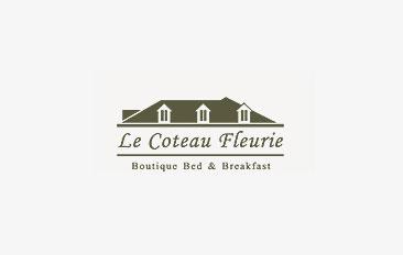 le_Coteau_fleurie