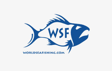 World Sea Fishing
