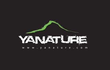 yanature